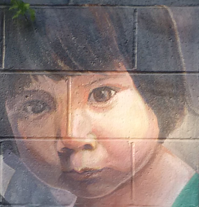childgraffiti
